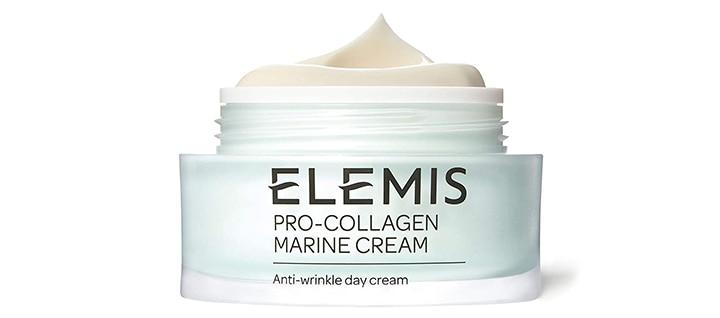Elemis Pro-Collagen Marine Anti-Wrinkle Day Cream