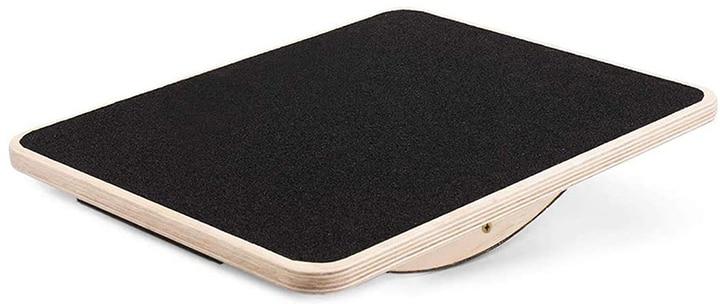Forlrfit Professional Wooden Balance Board