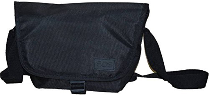 Canon Unisex 9413 EOS Camera Bag