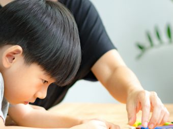 How To Teach Problem Solving To Kids?