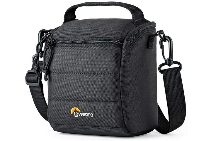 Lowepro Format 120 II Camera Bag
