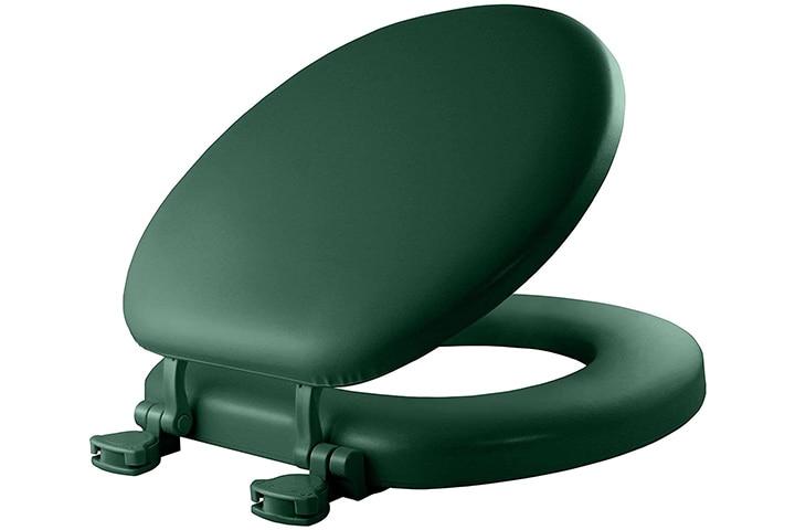 Mayfair Toilet Seat