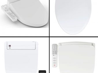 14 Best Heated Toilet Seats in 2021