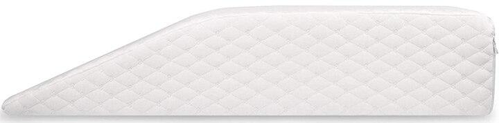 Bekweim Extra Long Leg Elevation Pillow