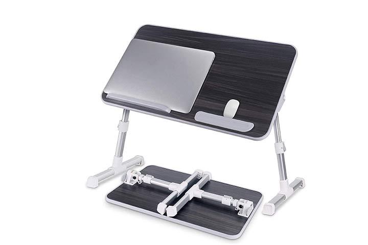 Callas Portable Laptop Table