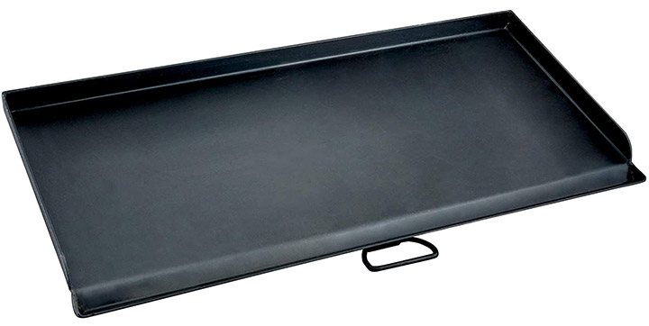 Camp Chef Professional Fry Griddle