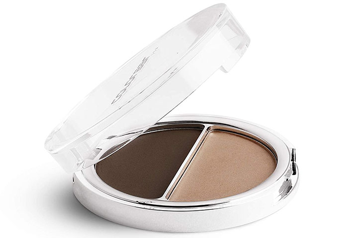 Colorbar Flawless Touch Contour