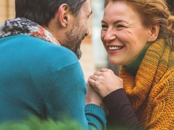 Do I Really Love Her? 27 Clear Signs To Know