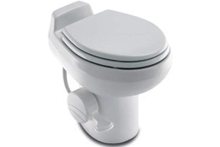 Dometic China Toilet