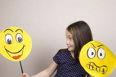 Emotional Intelligence In Kids: Importance And Ways To Enhance It