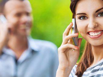 गर्लफ्रेंड से फोन पर कैसे और क्या बात करें? | Girlfriend Se Kya Baat Kare