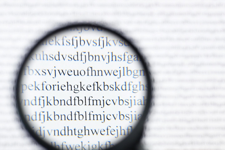 Interesting Ciphers And Codes For Kids To Learn