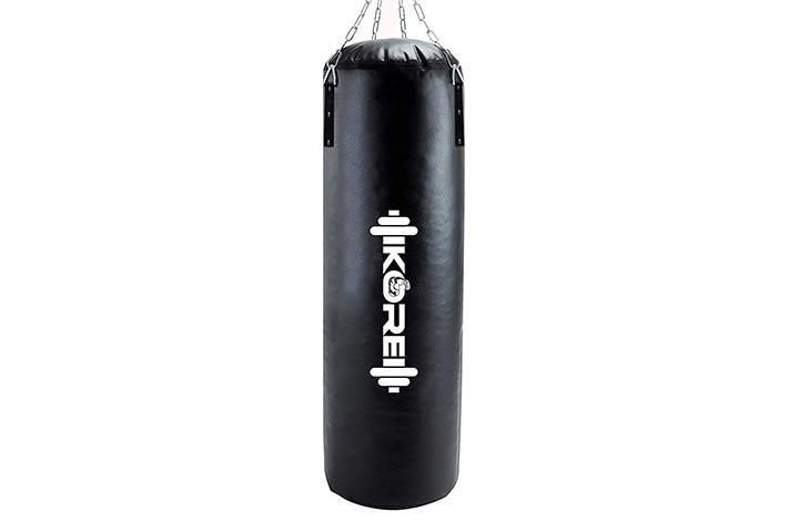 KORE Ultimate Heavy Punching Bag