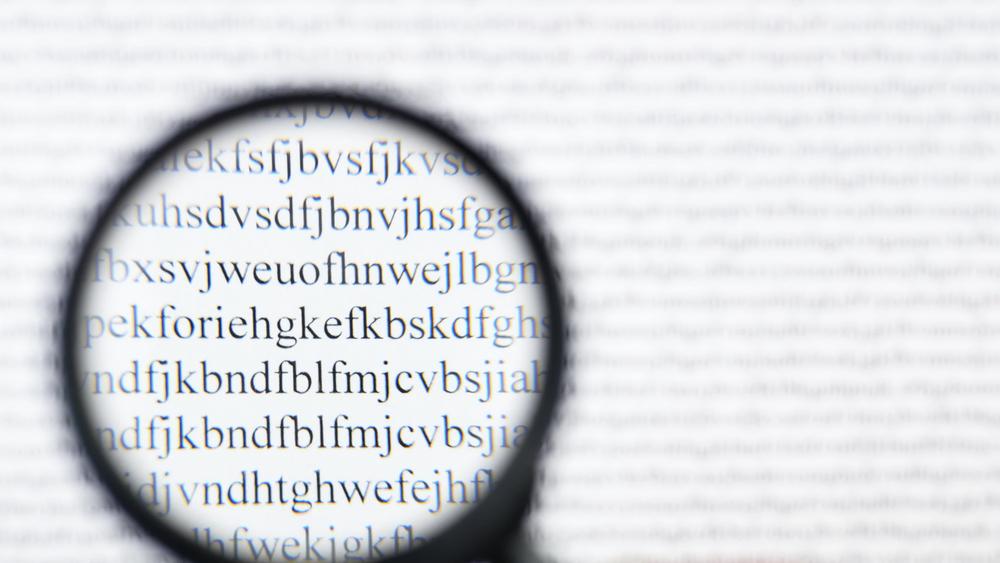 Key cipher