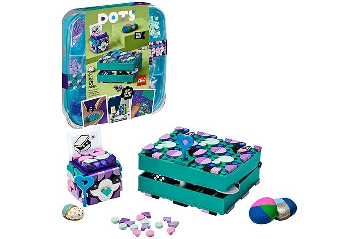 Lego Dots Craft Decorations Kit