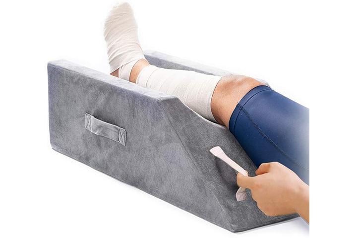 LightEase Leg Elevation Pillow