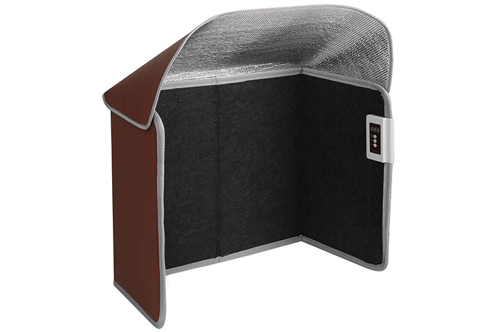 Livtribe Space Heater