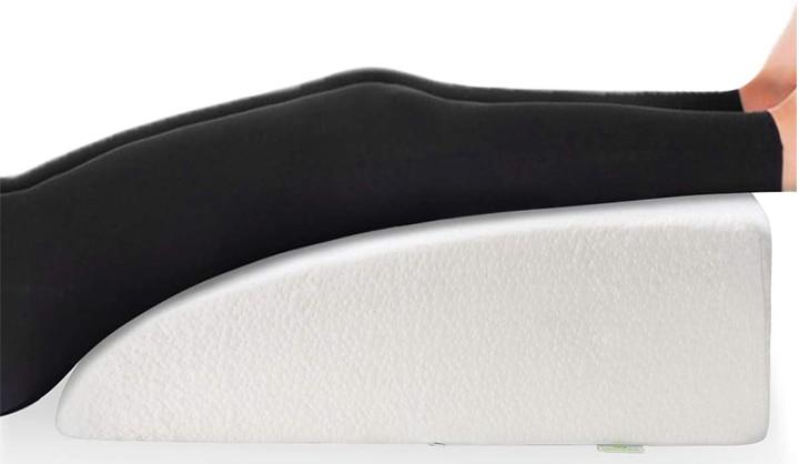 OasisSpace Leg Elevation Pillow