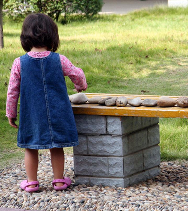 PANDAS In Children Symptoms, Causes,