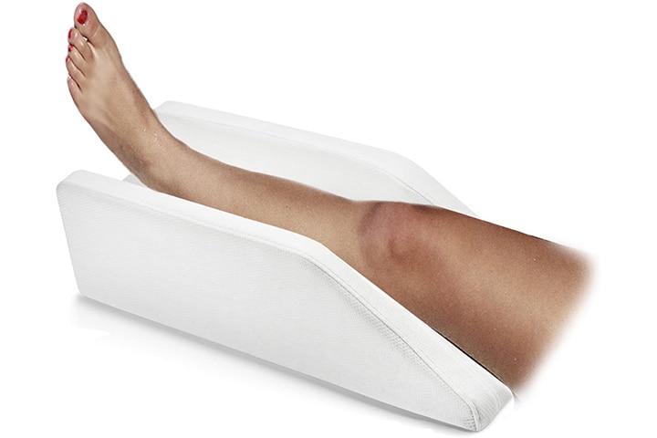 PureComfort Leg Elevation Pillow