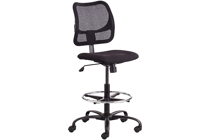 Safco Products Chair