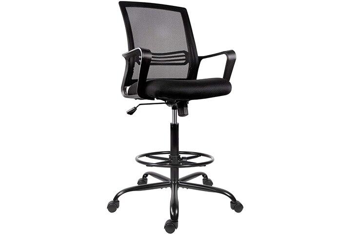 Smugchair Drafting Chair
