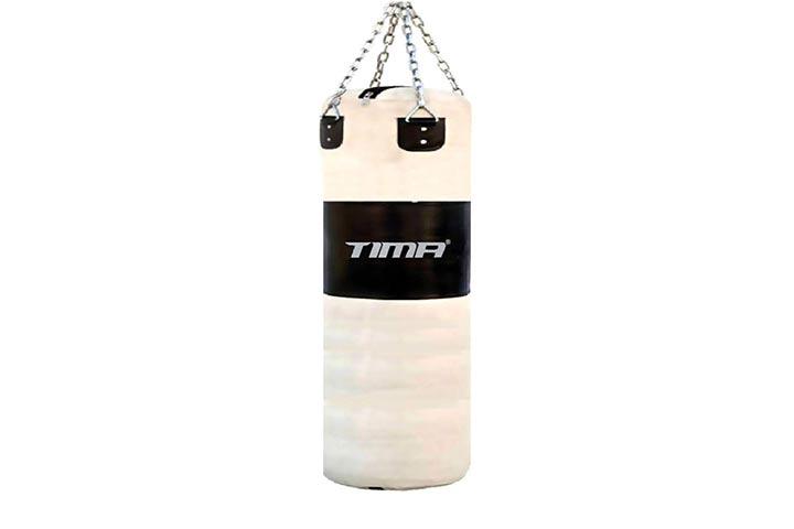 Tima Heavy Duty Punching Bag