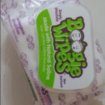 Boogie Wipe Nose Wipes-Average wipes-By purvesh_jay_chithore