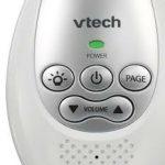 VTech Digital Audio Baby Monitor-Best monitor-By v_swastik_kumar