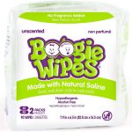 Boogie Wipe Nose Wipes-Best nose wipes-By v_swastik_kumar