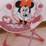SAJANI Child Size Portable Folding Picnic and Home Used Chair-Nice chair-By sayali