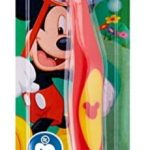 Oral B Kids Toothbrush-Best toothbrush-By sayali