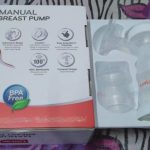 LuvLap Royal Manual Breast Pump-Best breast pump-By purvesh_jay_chithore