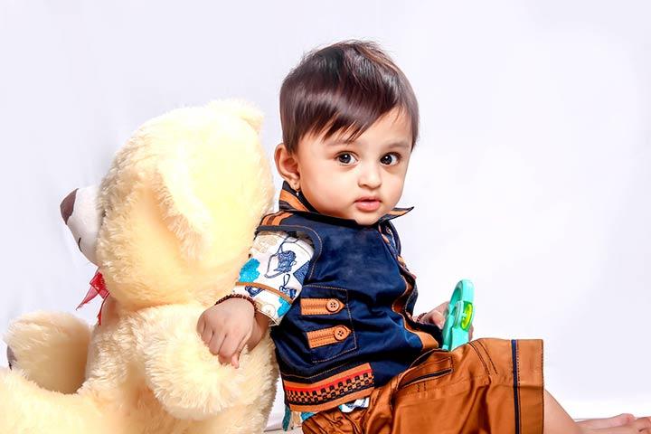 new-baby-names-in-tamil