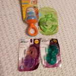 Buddsbuddy Premium Multipurpose Teether-My baby use this at most-By ncc