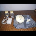 ARDO Medical Calypso Double Electric Breast Pump-Electric pump are most comfortable-By ncc