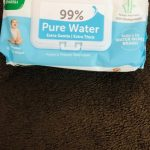 Mother Sparsh  baby wipes-Superb quality-By v_swastik_kumar