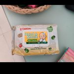Pigeon Hand and Mouth Wipes-Best mouth and hand wipes-By v_swastik_kumar