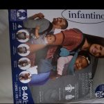 Infantino Baby Carriers-Best baby carrier-By v_swastik_kumar