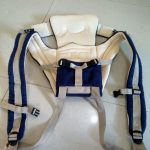Ineffable Baby Carrier-Amazing quality-By v_swastik_kumar