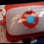 Skip Hop Baby Boy's and Girl's Wipes-Good quality-By purvesh_jay_chithore