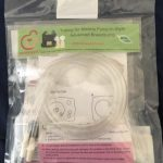 NeneSupply BPA-free Advanced Breast Pump Tubes-Five star-By purvesh_jay_chithore