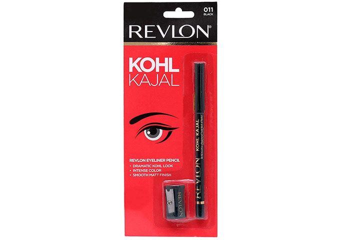 Revlon Kohl Kajal