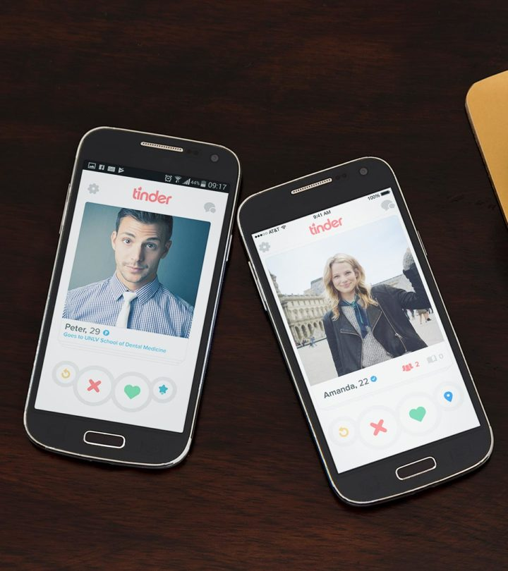 100+ Best Funny And Cheesy Pick-Up Lines For Tinder