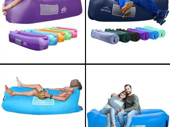11 Best Inflatable Loungers in 2021