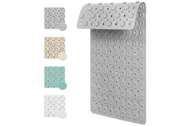 Bsicpro Shower Mat