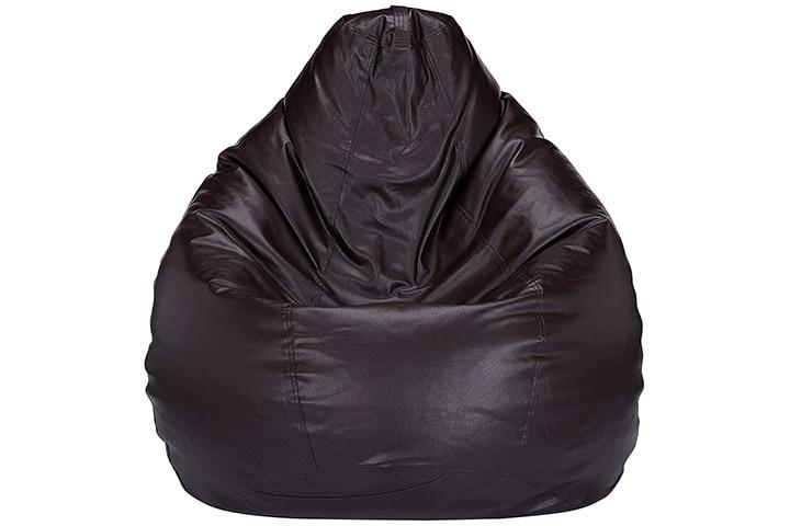 Generic Eco Eats Bean Bag