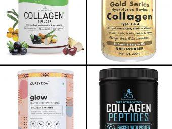 15 Best Collagen Powders In India In 2021