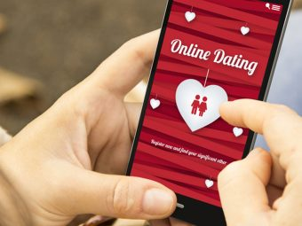 150+ Good Usernames For Dating Sites To Get You Noticed