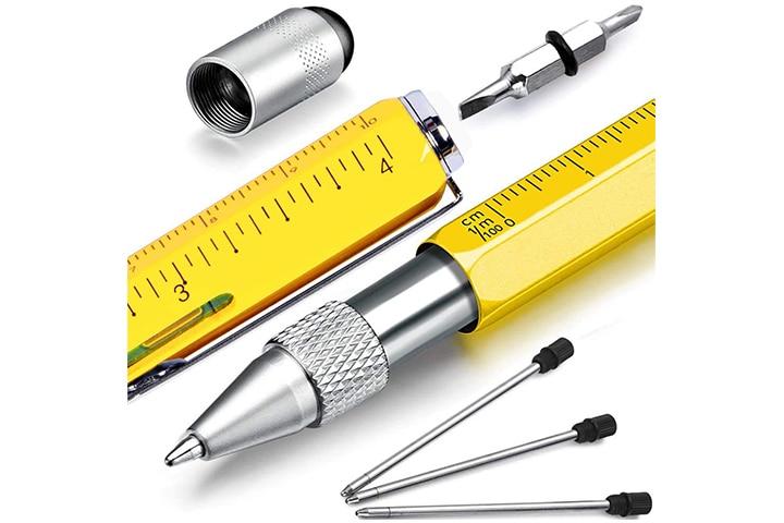 Hongred Multi-Tool EDC Pen
